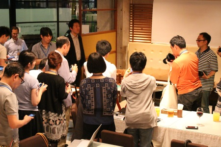 20140625_Airbnb_8