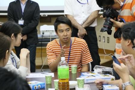 20140916_kawada_2