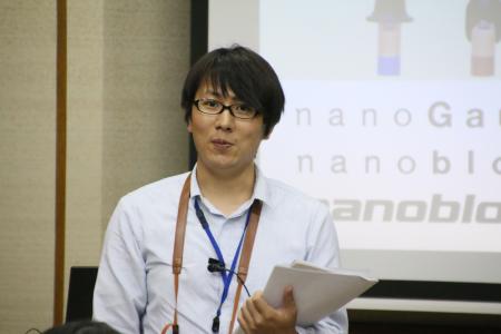 20140916_kawada_fujiki