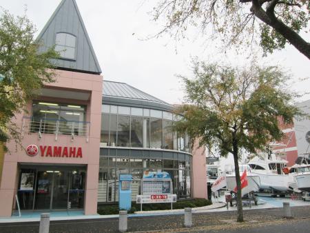 20141101_yamaha_1