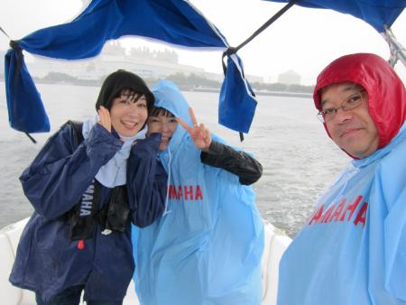 20141101_yamaha_7