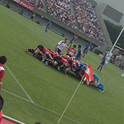 写真:泉山 翔平