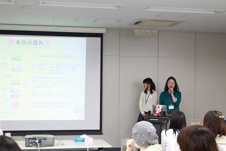 hadakai_event02