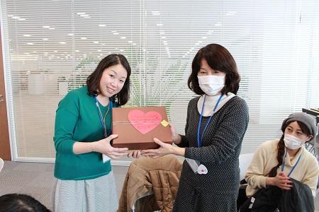 hadakai_event06