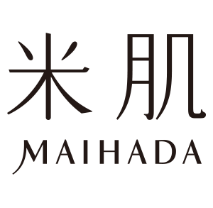 maihada