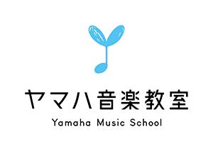 yamaha-ongaku