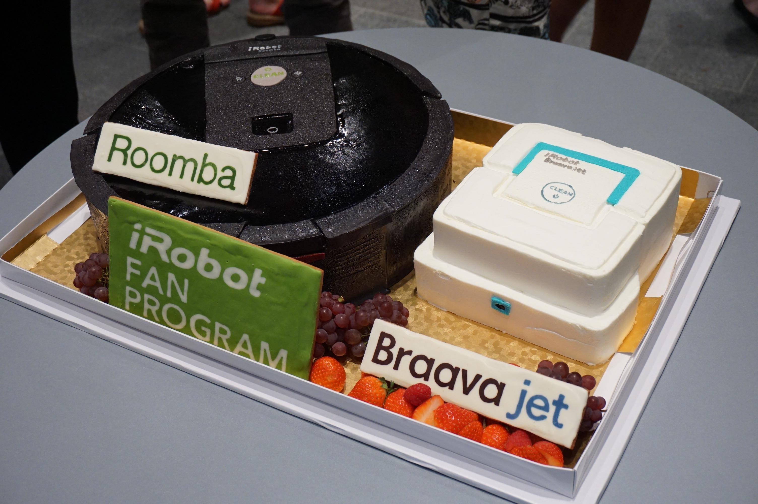 irobot080407