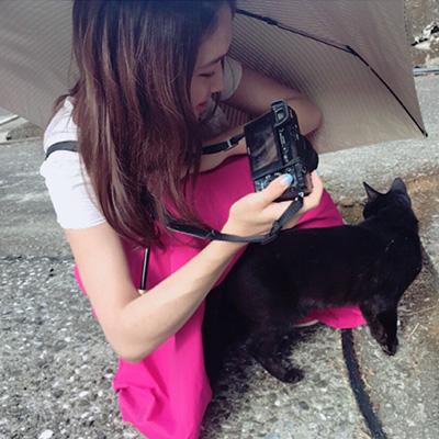 写真:天野 史緒琳