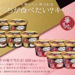 ハーゲンダッツ 華もち≪桜あん・栗あずき≫ 発売記念 あなたはどっちが食べたい?キャンペーン