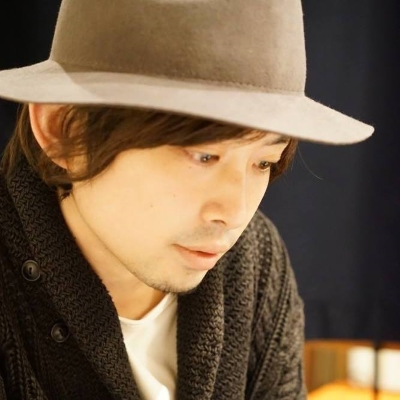 写真:Atsushi Nakano