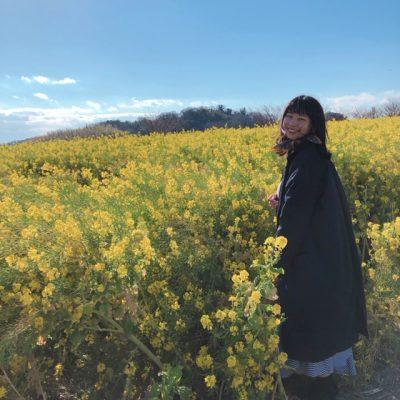 写真:宮田 ほのか