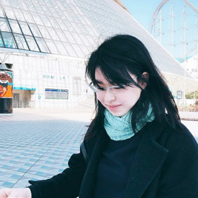 写真:ユヲノ セリン