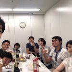 第3回「AMN English Club」活動報告 ~Personality Analysis in English~