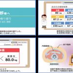 アジャイルメディアの子会社、クリエ・ジャパンが パーソナライズド動画ソリューション「PRISM」のOEM提供開始